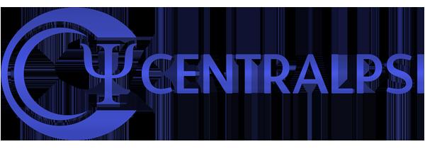 CENTRALPSI - Central de Psicologia da Bahia