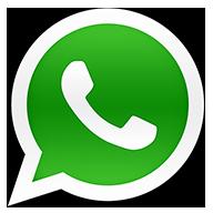WhatsApp CENTRALPSI