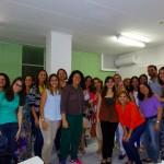 curso-ansiedade-social-centralpsi-33