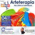 Vinicius arteterapia