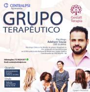 Terapia de grupo Arteterapia Vinicius-2-Recovered