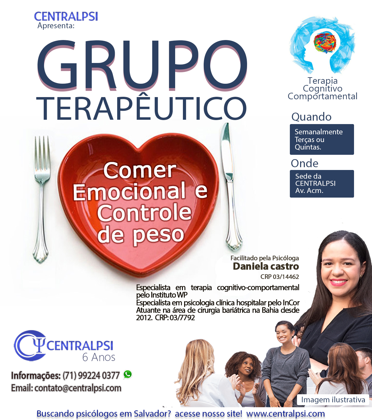 Terapia de grupo Comer Emocional 2-Recovered